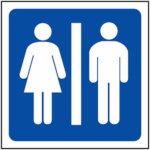 WC on site