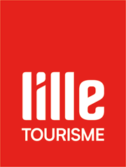 Office de tourisme de Lille